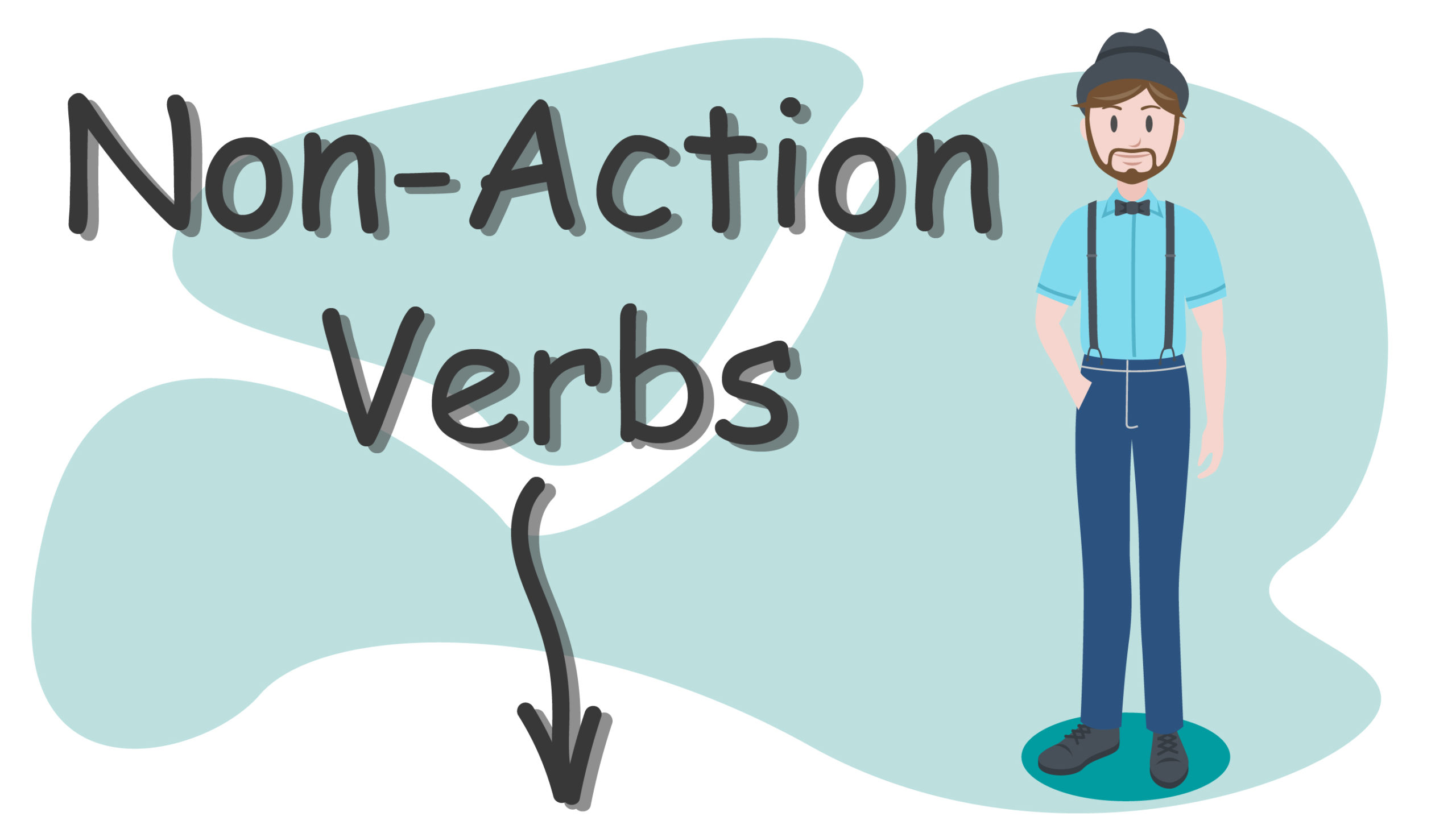 Types Of Verbs And Worksheets In Text For Argoprep Com [ 1472 x 2560 Pixel ]