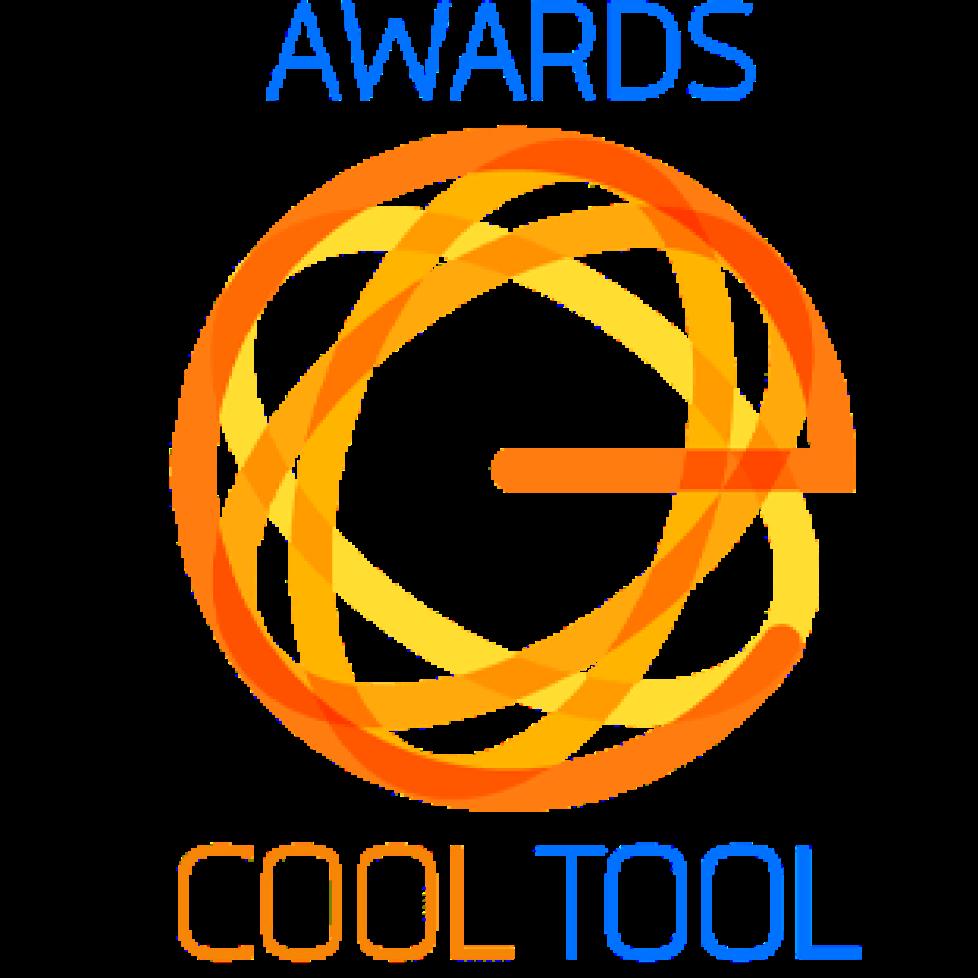 The EdTech Cool Tool Award