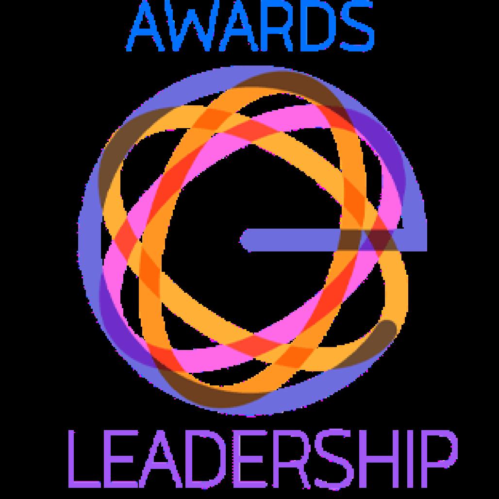 The EdTech Leadership Award